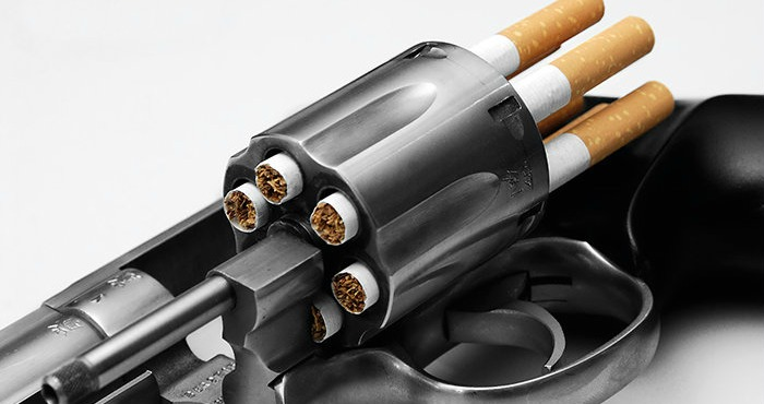 lawsuits against big tobacco justified or Here's the current status of tobacco lawsuits against cigarette manufacturers   the first big win for plaintiffs in a tobacco lawsuit occurred in february 2000,.