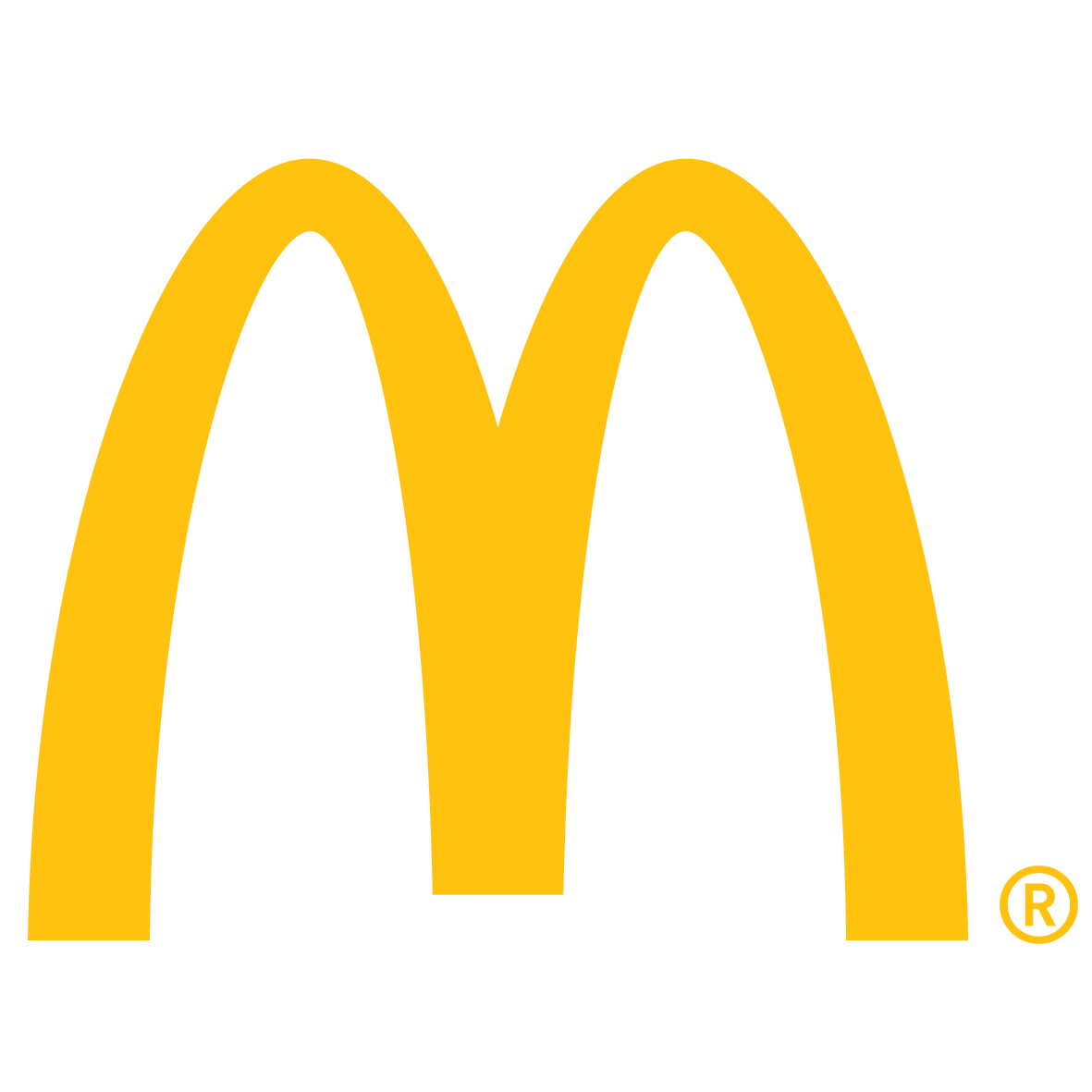 Tell mcdonald s to adopt a deforestation free palm oil policy